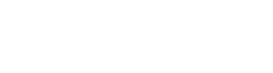 Client Forms - Creature Comforts Animal Clinic
