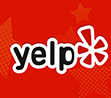 Creature Comforts Animal Clinic Online Reviews online reviews on Yelp